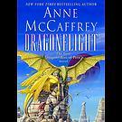 Dragonflight Book.png