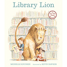 Library Lion Book.png