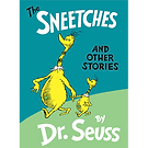 Sneetches Book.png