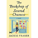 Bookshop of Second Changes.png