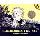 Blueberries for Sal.png
