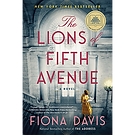 The Lions of Fifth Avenue.png
