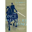 Once and Future King Book.png