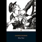 Oliver Twist Book.png