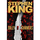 Billy Summers Stephen King.png