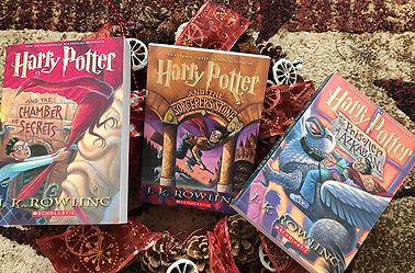 Bookstonian-Potter-Books.jpg