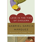 Love in the Time of Cholera Book.png