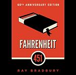 Fahrenheit 451 Book.png