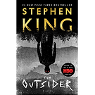 Stephen King Outsider Book.png