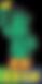 Fixed_Logo_transparent2.png