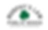 Murphy's-Law-Public-House logo.png