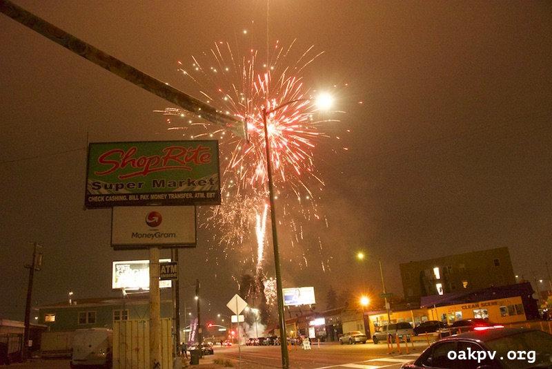 East Oakland Fireworks.jpeg