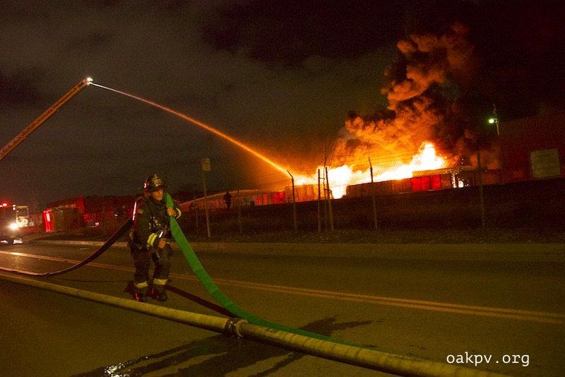 Homeless Fire 4.jpeg