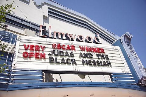 Elmwood Reopening.jpg
