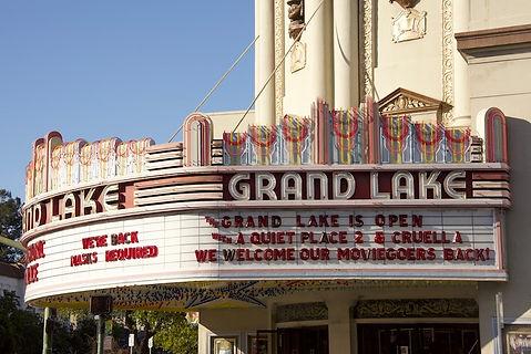 Grand Lake Reopening.jpeg