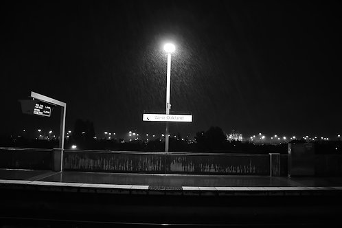 El Nino Night