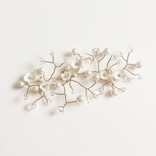 Arranjo Petites Fleurs