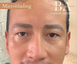 Microblading 2