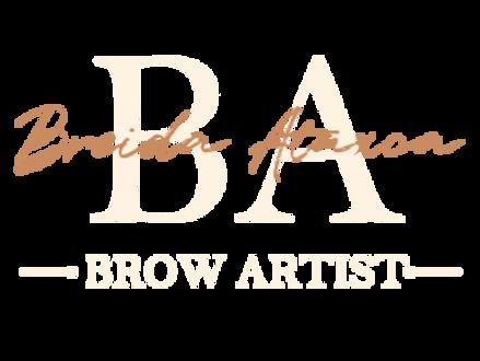Logo mediano  BA.png