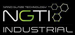 Nano Glaze Technology LOGO.jpg