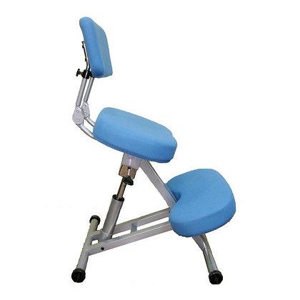 стулья ортопедические