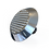 тактильный индикатор конус