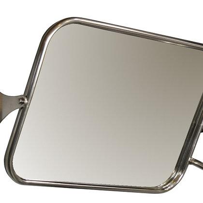 Зеркало наклонное для мгн