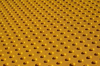 crosswalk-warning-bumps-2-1172457.jpg