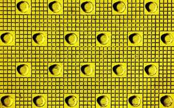 grid-2644520_1280.jpg