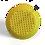 Thumbnail: Тактильные индикаторы ПВХ / ТПУ