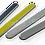 Thumbnail: Тактильные индикаторы комбинированные