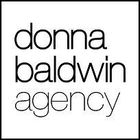 Donna Baldwin Agency
