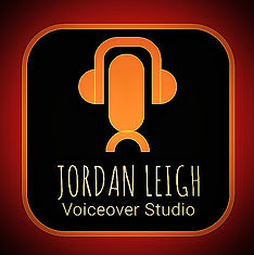 Jordan Leigh Voiceover Coaching, Acting, Demos, Commercial, E-Learning, Narration, Characters, Animation, Audiobook