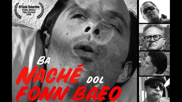 """""""Ba Nache dol Fonn Baeo"""""""