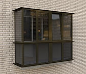 купить балкон.jpg