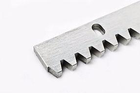 Рейка зубчатая DHRACK 1м 12x30.jpg