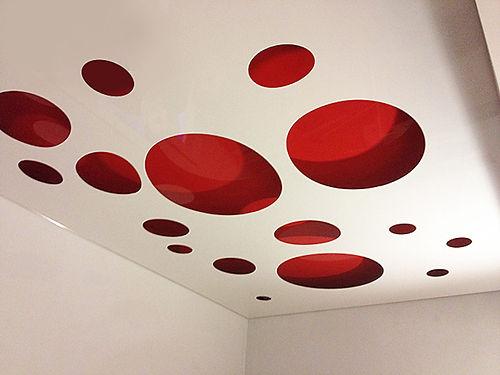 Перфорированный-натяжной-потолок-1024x76