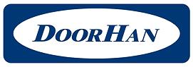 logo-doorhan.png