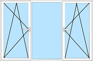 Окно-с-двумя-поворотно-откидными-створка