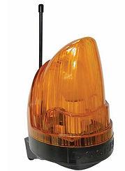 Лампа сигнальная LAMP с антенной 220В.jp