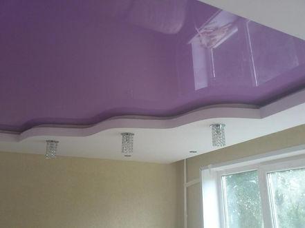 Цветные-натяжные-потолки-2.jpg