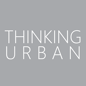 THINKINGURBAN 1.png