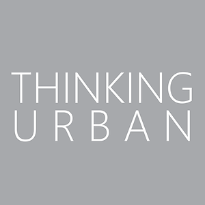 THINKING URBAN logo