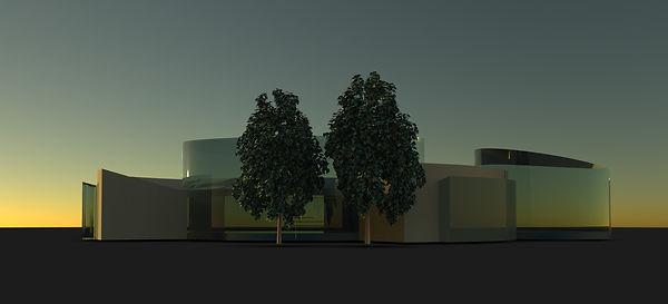Holstebro Fitness Center and Spa.1b.jpg