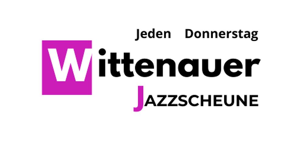 Wittenauer Jazzscheune