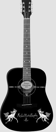 Shoshone guitar copy.jpg