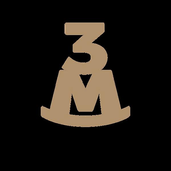 R3M-LOGO_2020.png