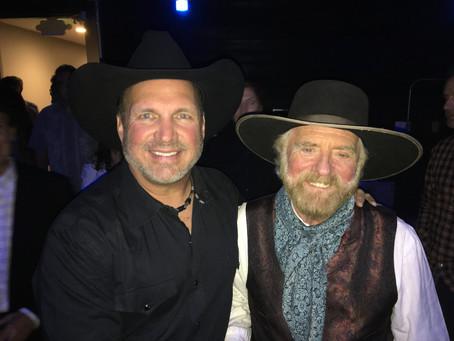 Garth and Murph.JPG