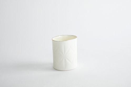 SHINY Kahve Bardağı