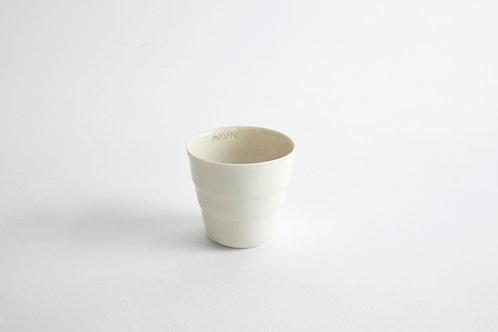 TWYLA Espresso Bardağı